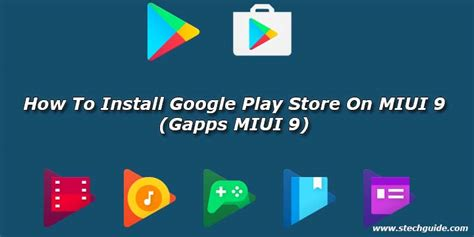 download and install google play store 4 9 n moto x how to install google play store on miui 9 gapps miui 9