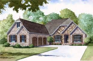 house plans and home floor plans at coolhouseplans com house plan chp 10500 at coolhouseplans com