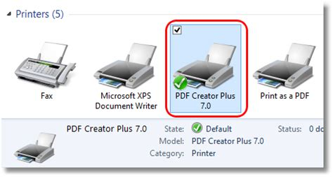tutorial web creator pro 6 pdf converting to tiff from pdf pdf to tiff tutorial