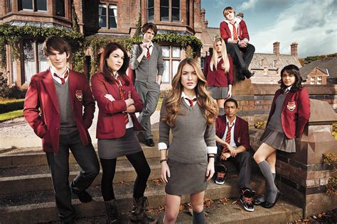 House Of Anubis Season 1 by Tv With Thinus Breaking Nickelodeon Goes Big With The