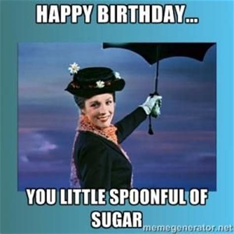 184 best saying happy birthday images on pinterest