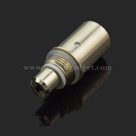 Legend Coil Atomizer Tank Ic30s 1 8ohm coil wick bdc 0 6 and free shipping legendgadget