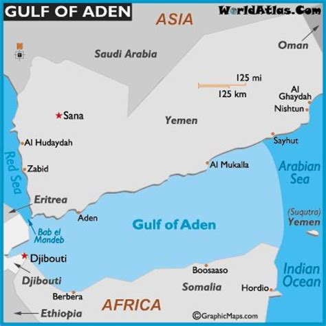 middle east map gulf of aden middle east map gulf of aden deployment