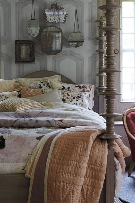 anthropologie bed meadow dusk duvet anthropologie