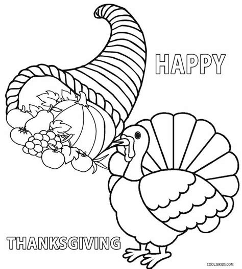 Printable Kindergarten Coloring Pages For Kids Cool2bkids Kindergarten Thanksgiving Coloring Pages