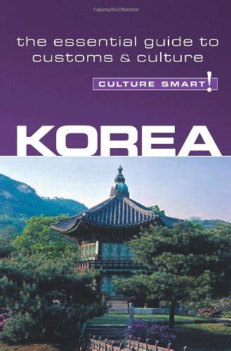 south africa culture smart the essential guide to customs culture books top 10 places to visit in south korea
