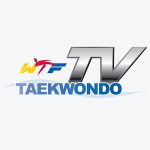taekwondo full version apk download wtf taekwondo tv apk to pc download android apk
