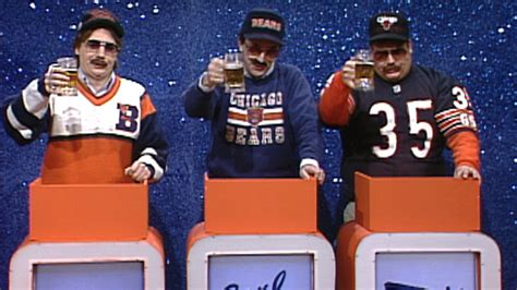 chicago bears fan site bill swerski s fans quiz masters from