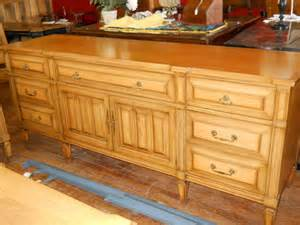 1960 Bedroom Furniture 1960 S Bedroom Set By Continental Vanleigh For Sale Antiques Classifieds
