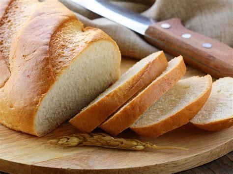 alimenti con meno calorie gli alimenti con meno di 120 calorie melarossa