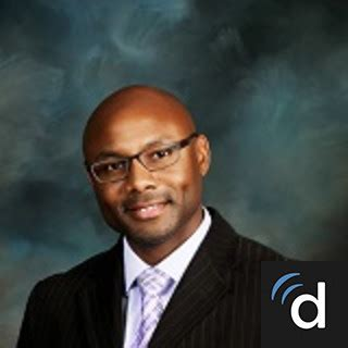 T Robinson Mba by Dr Keith Robinson Do Danville Va Dermatology