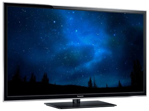 display tv panasonic tv flat screen panasonic th 65lfe8u 65 1080p