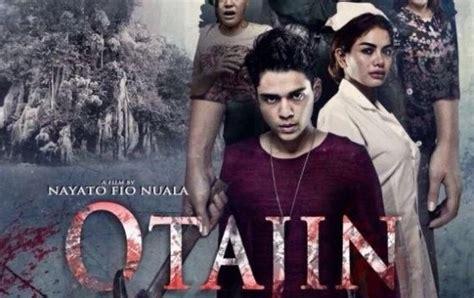 film horor thailand teks indonesia 15 daftar film horor menyeramkan rilis 2017 indonesia