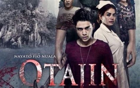 film horor 2017 sub indonesia 15 daftar film horor menyeramkan rilis 2017 indonesia