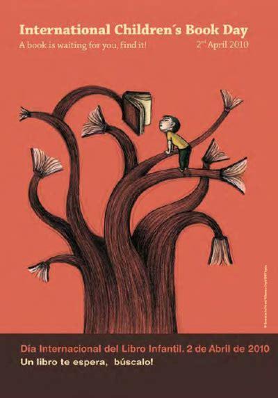 libro el ala rota d 236 a internacional del libro infantil biblioteca montessori