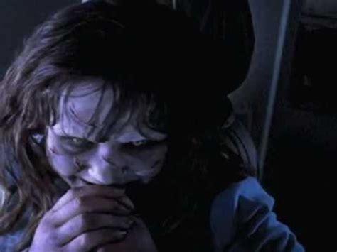 imagenes asquerosas de terror cine de terror con sabor a miedo youtube