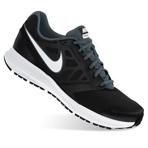 nike mens athletic shoes nike downshifter 6 s running shoes sneakers new