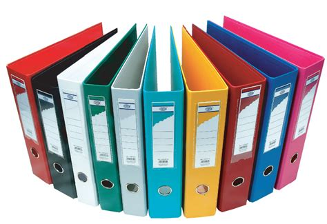 Pen Paper Inter X Folder Clear Holder Chx 140f F4 welcome to farook international stationery stationery simple