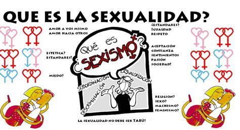 imagenes graciosas sobre sexualidad sexualidad la sexualidad