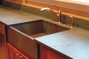 Slate Countertops Price Slate Table Tops Slate Countertops And Sinks Garden