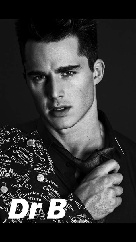 Pin by ninico on Pietro Boselli | Photography poses for