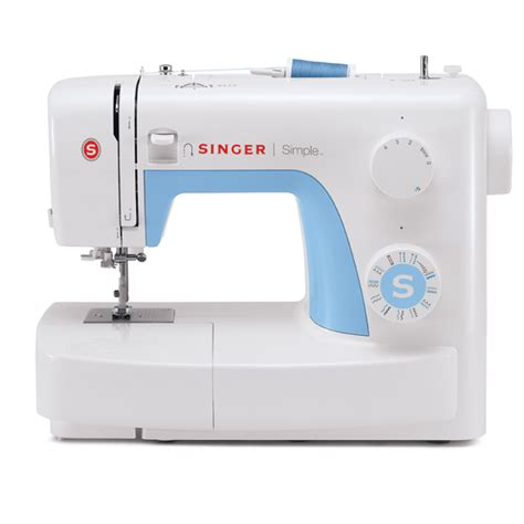 singer sewing machine and singer 3221 simple sewing machine