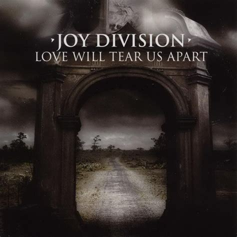 love will tear us appart love will tear us apart joy division mp3 buy full tracklist