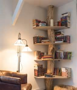 cool corner shelves cool shelves ideas to decorate the room home interiors