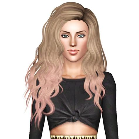 sims 3 cc 306 best sims 3 custom content images on pinterest