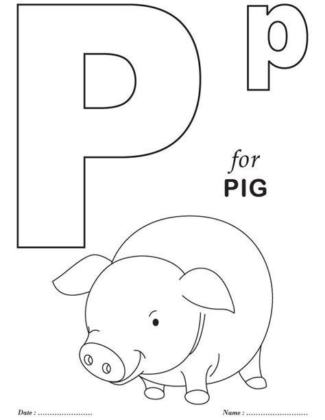 If You Give A Pig A Pancake Coloring Pages Coloring Home If You Give A Pig A Coloring Page