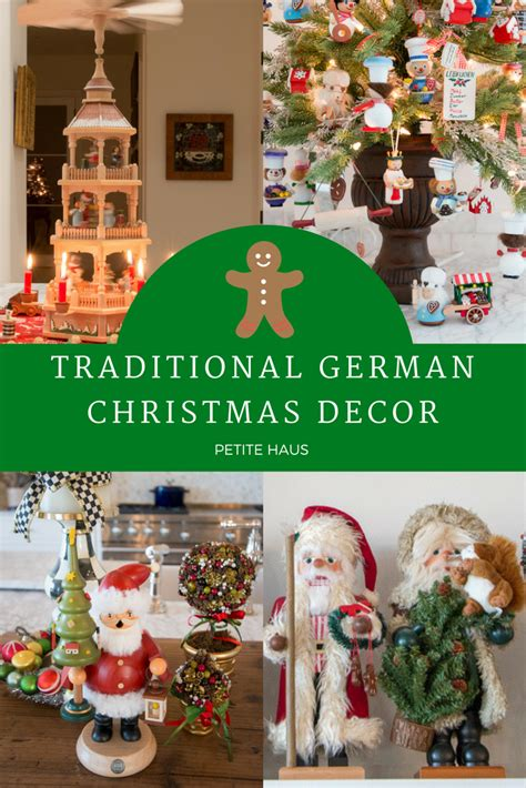 traditional german tree decorations traditional german decorations billingsblessingbags org