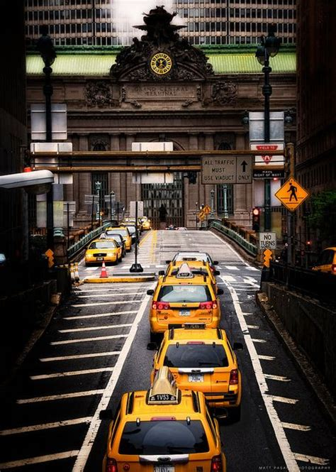 Apartments For Rent Nyc No Broker Fees The World S Catalog Of Ideas