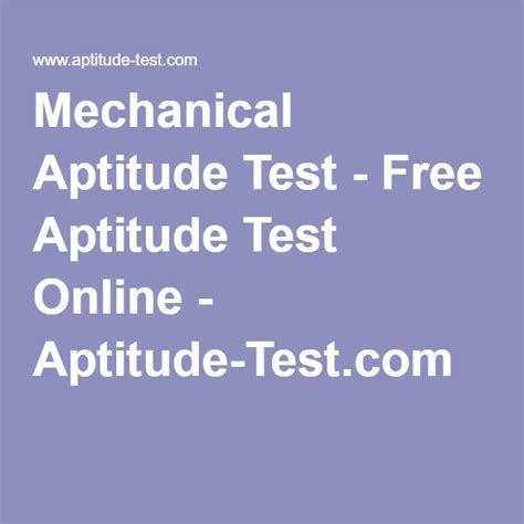 design engineer aptitude test 1000 ideas about mechanical engineering schools on
