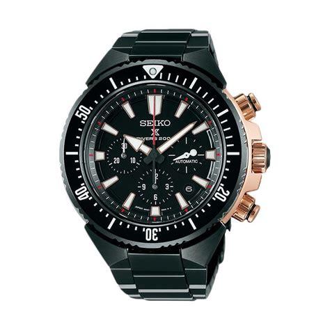 Harga Jam Tangan Original jual seiko sbec002 original jam tangan pria harga