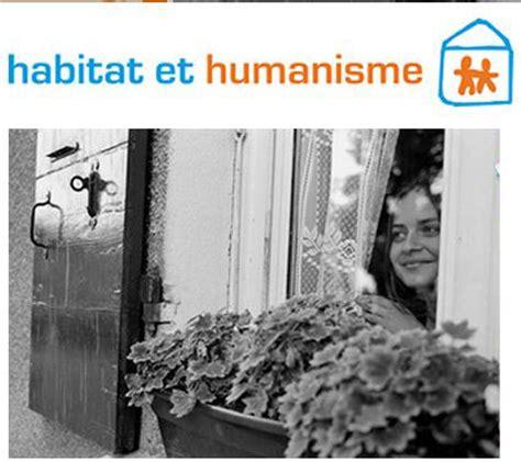 habitat si鑒e social logement personnes ag 233 es logement les propositions de