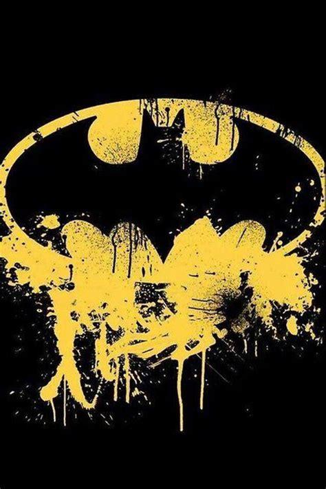 batman iphone wallpaper Wallpaper HD Wallpapers 2014 7371