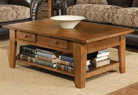 Attic Heirlooms Coffee Table Pin By Damlow On For The Home Pinterest