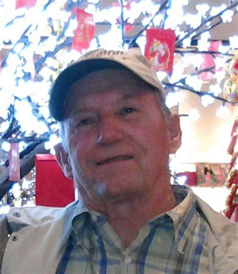 obituary of crowell clayton funeral home and