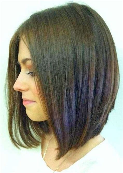 swingy bob hairstyles 17 best ideas about swing bob hairstyles on pinterest