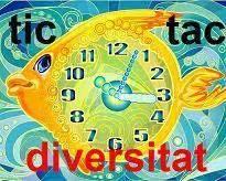 uv len wiki veyrat s blog 187 blog archive 187 tic tac per a la diversitat