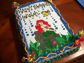 mermaid cake flickr photo sharing