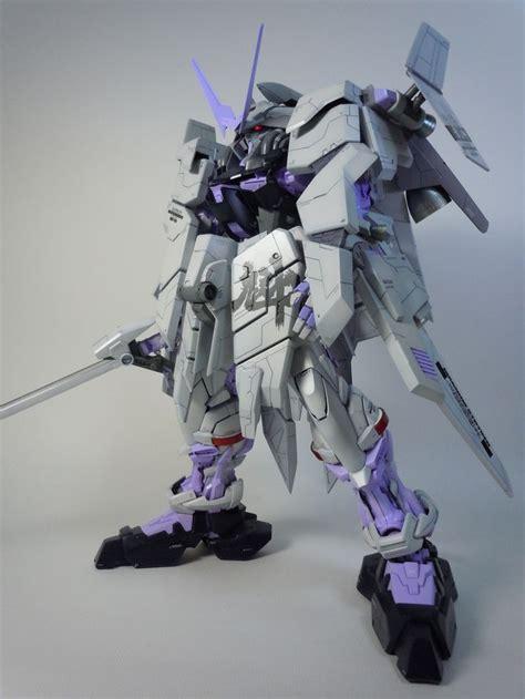 Model Decal Pg Astray Frame 442 best all that gundam images on gundam gundam model and model kits
