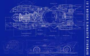 blue print designer batman blue dc comics blueprints batmobile 3d wallpaper 1878428 wallbase cc futuristas