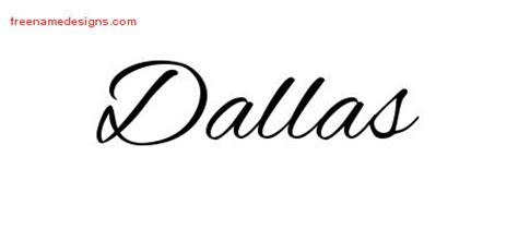 design online name design your own tattoo free autos post