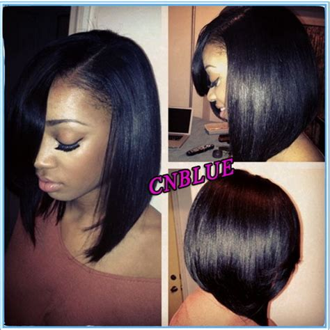 8 Inch Sew In Hair Styles | 8 inch sew in hair styles inch sew in hair styles 10