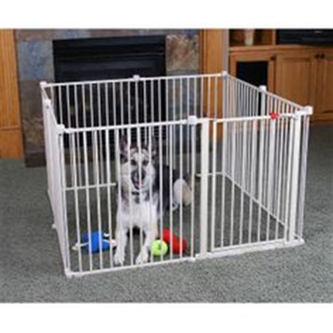 puppy pen petsmart houses crates fences carriers play pens etc on crates