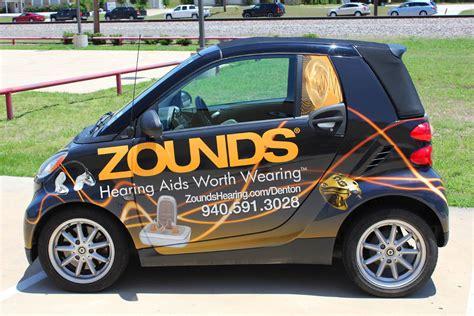 smart dallas smart car wraps dfw zilla wraps