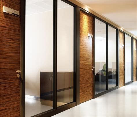 wooden partitions foundation dezin decor designer wall partition