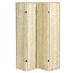 home depot room dividers room divider in home depotsearch for room dividers now