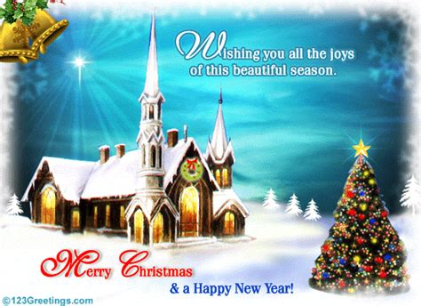 merry christmas   merry christmas wishes ecards
